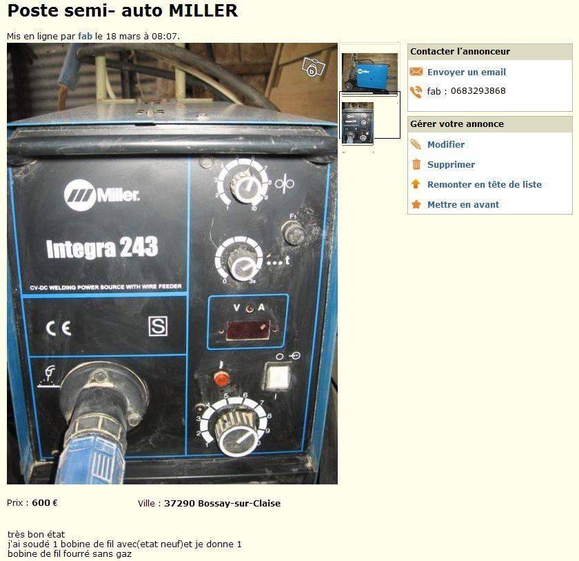 MIG_MILLER_Integra_243_quasi_neuf_600_euros.jpg
