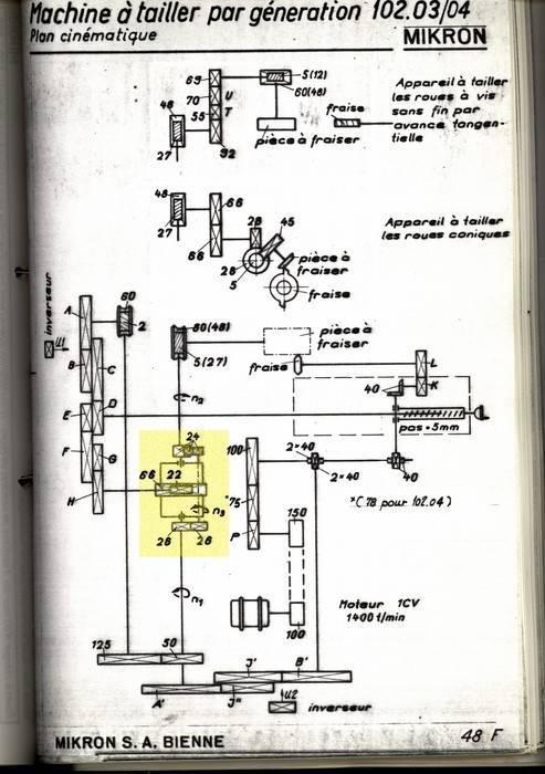 Mikron 102_5 [].jpg