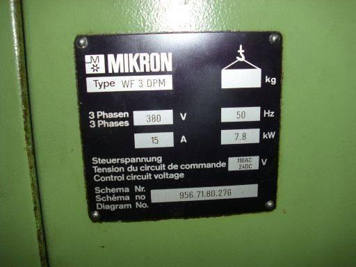 Mikron-s (1).JPG