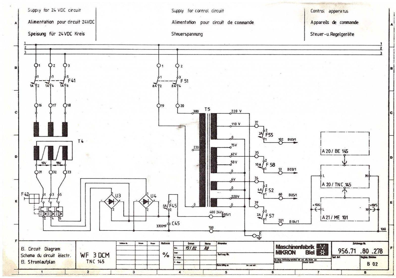 Mikron WF 2-3 DCM elec_Page_10.jpg