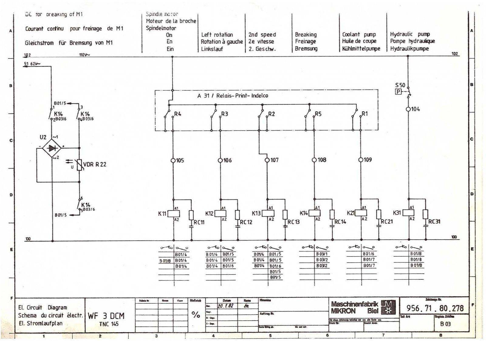 Mikron WF 2-3 DCM elec_Page_11.jpg