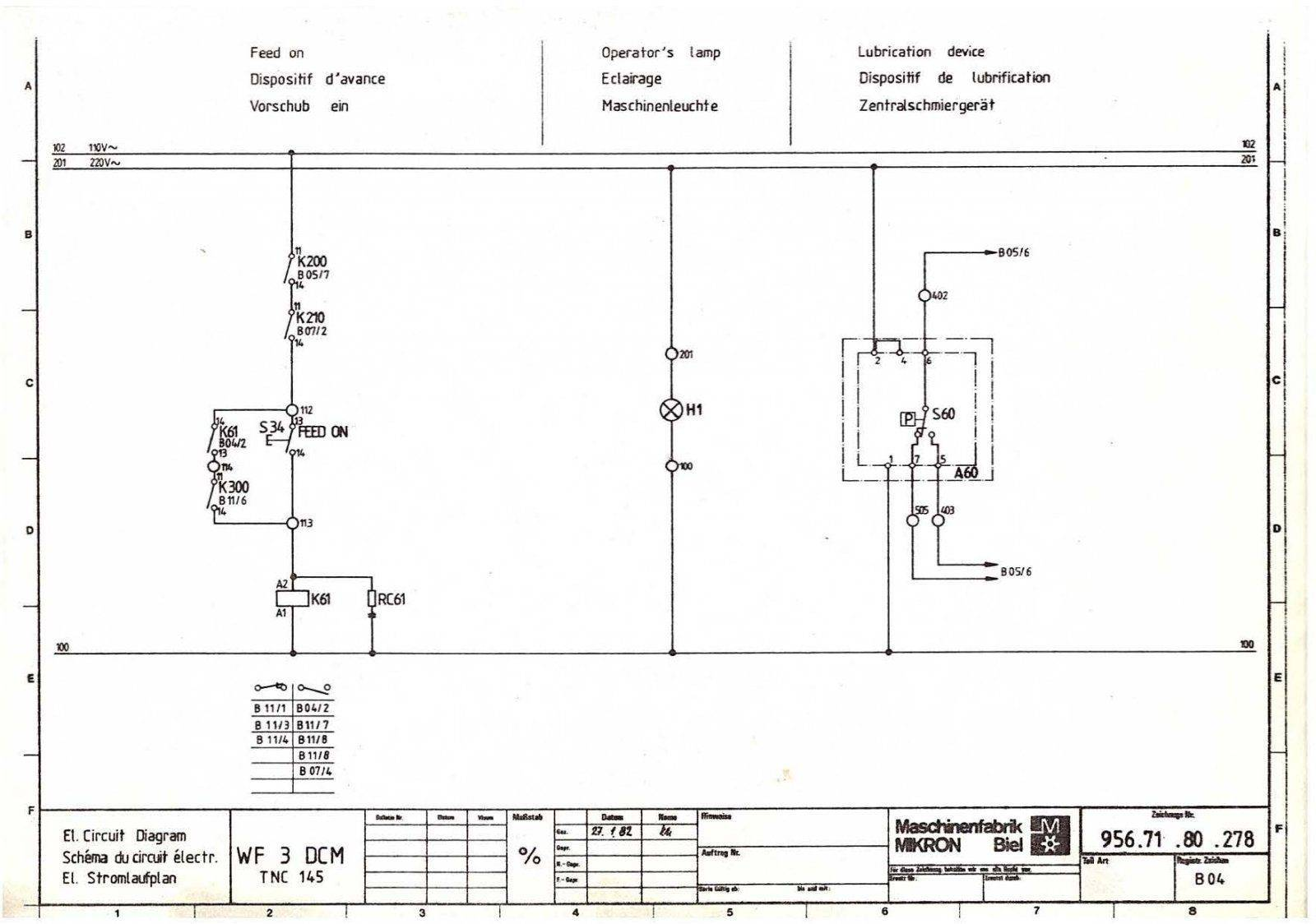Mikron WF 2-3 DCM elec_Page_12.jpg