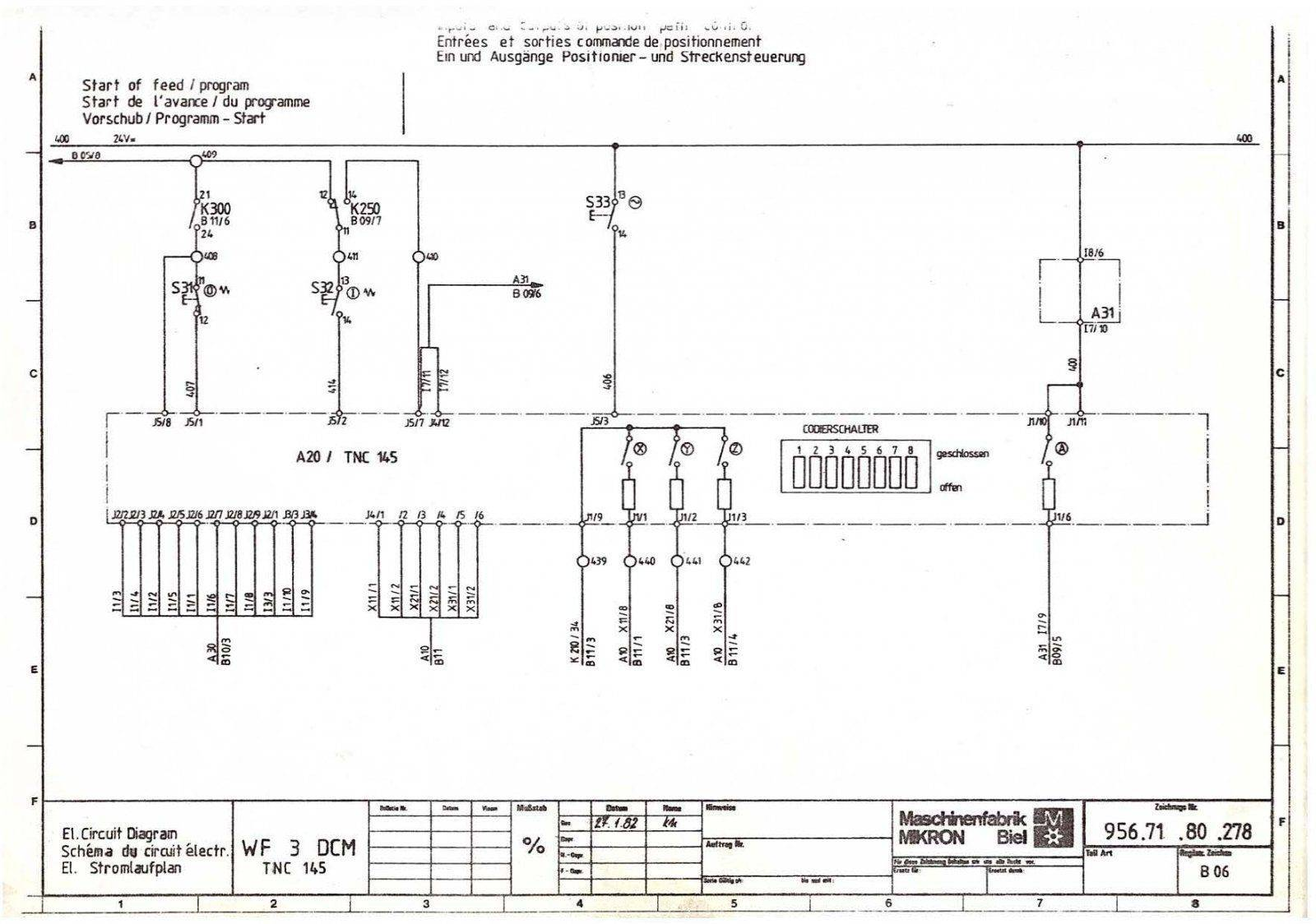 Mikron WF 2-3 DCM elec_Page_14.jpg