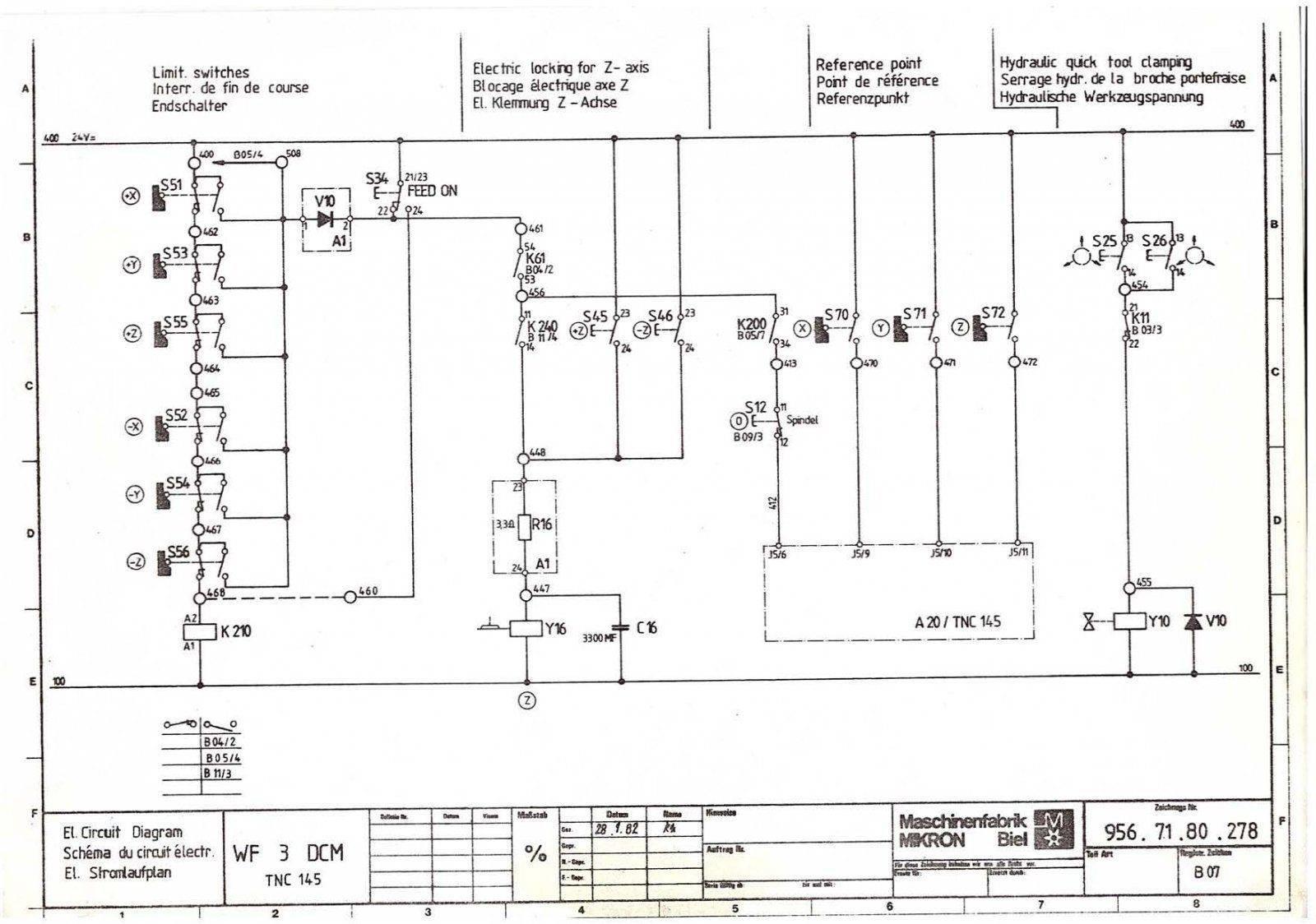Mikron WF 2-3 DCM elec_Page_15.jpg