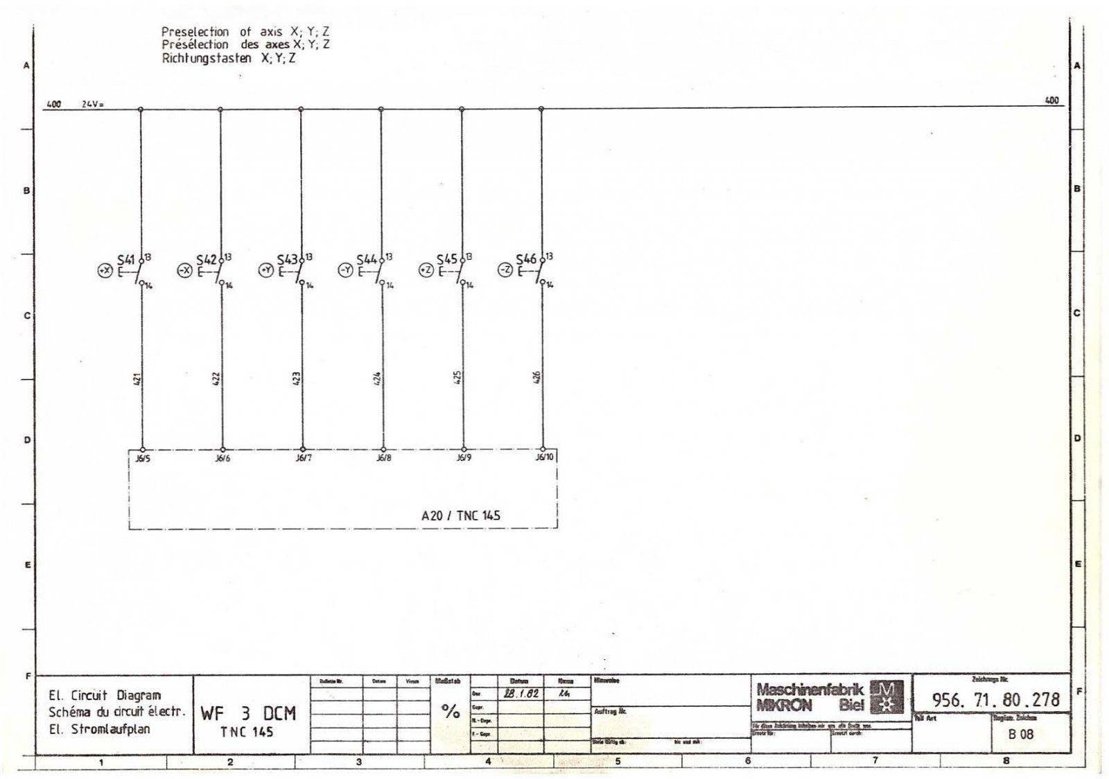 Mikron WF 2-3 DCM elec_Page_16.jpg