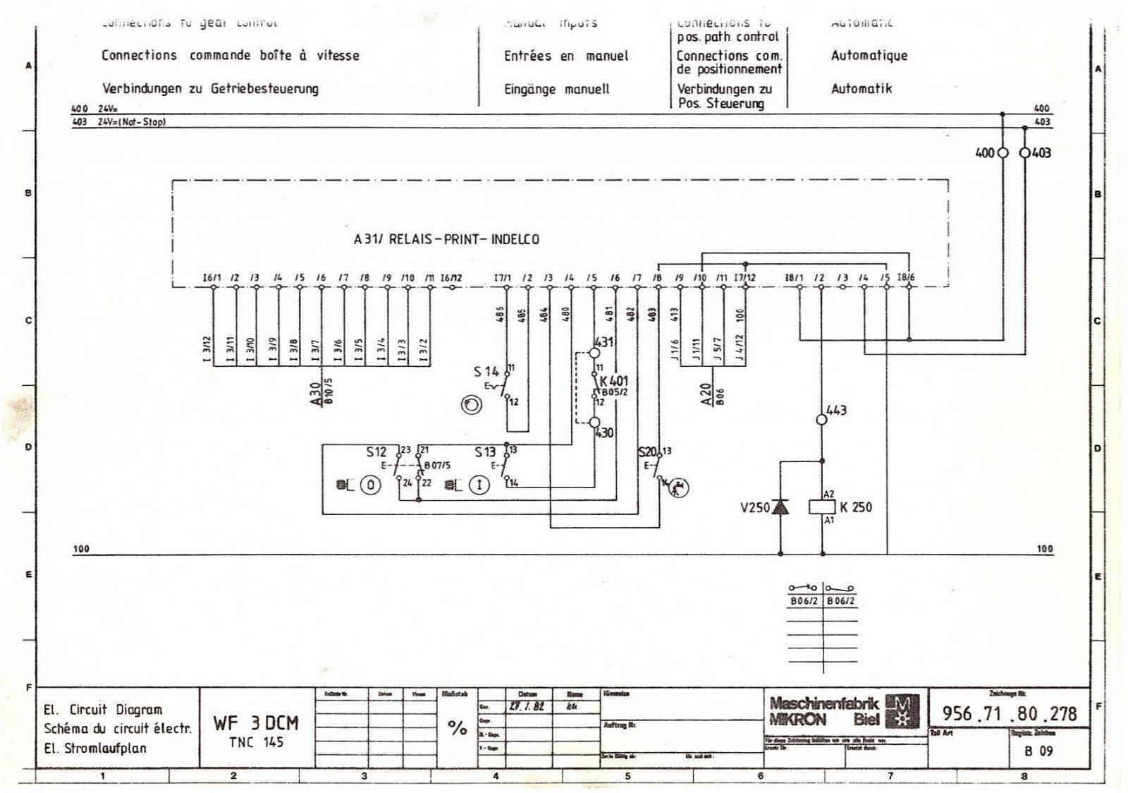 Mikron WF 2-3 DCM elec_Page_17.jpg