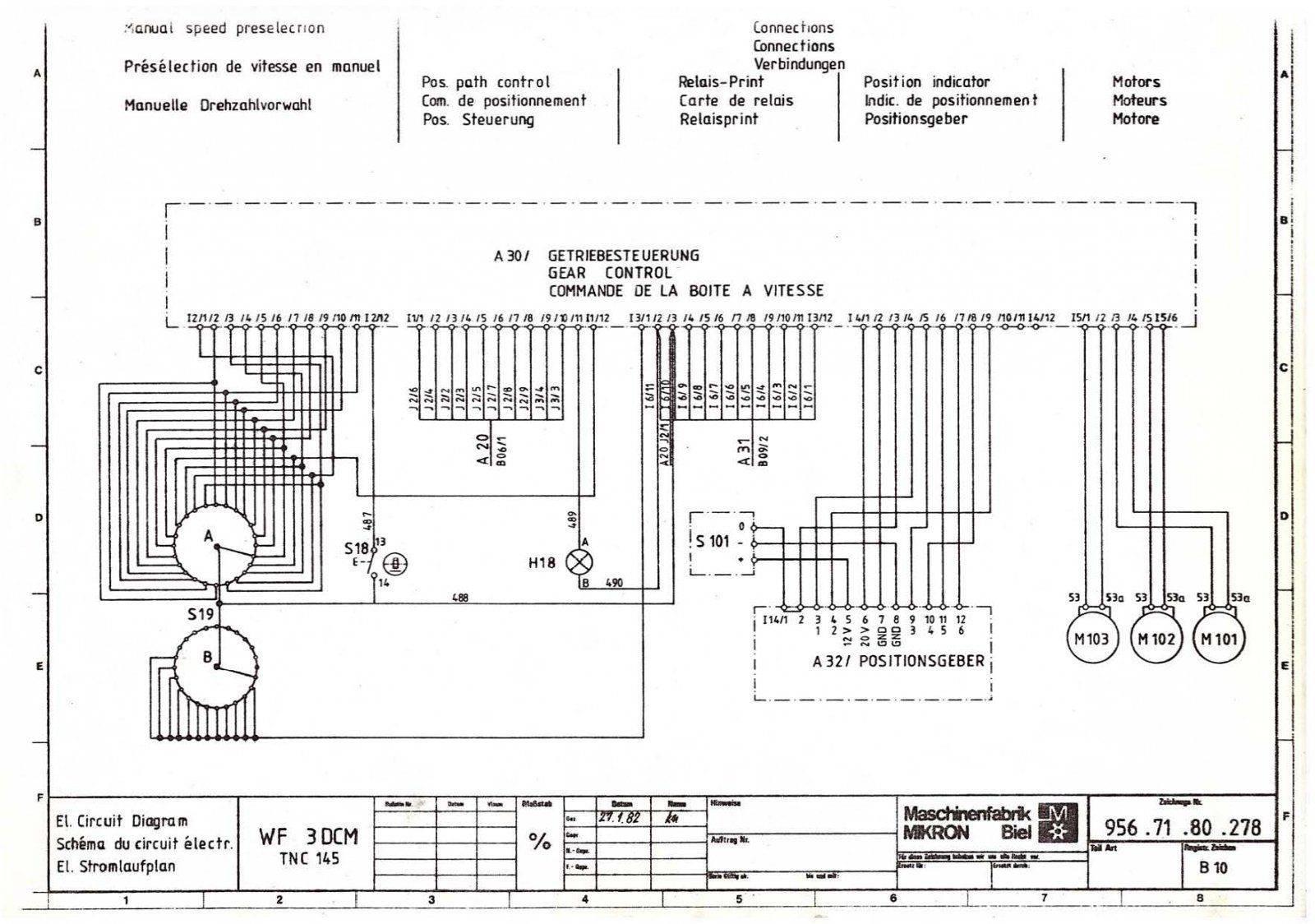 Mikron WF 2-3 DCM elec_Page_18.jpg