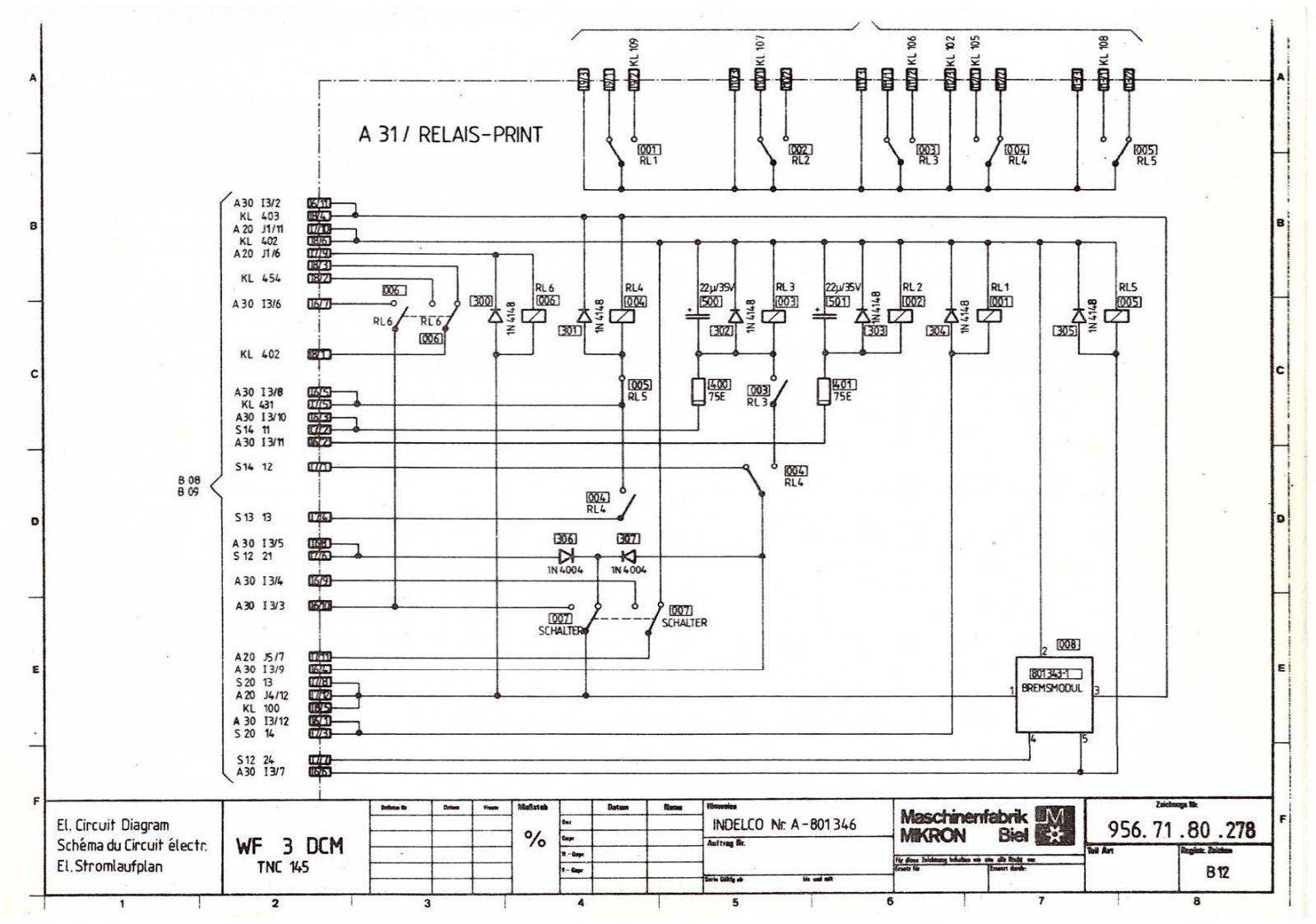 Mikron WF 2-3 DCM elec_Page_20.jpg