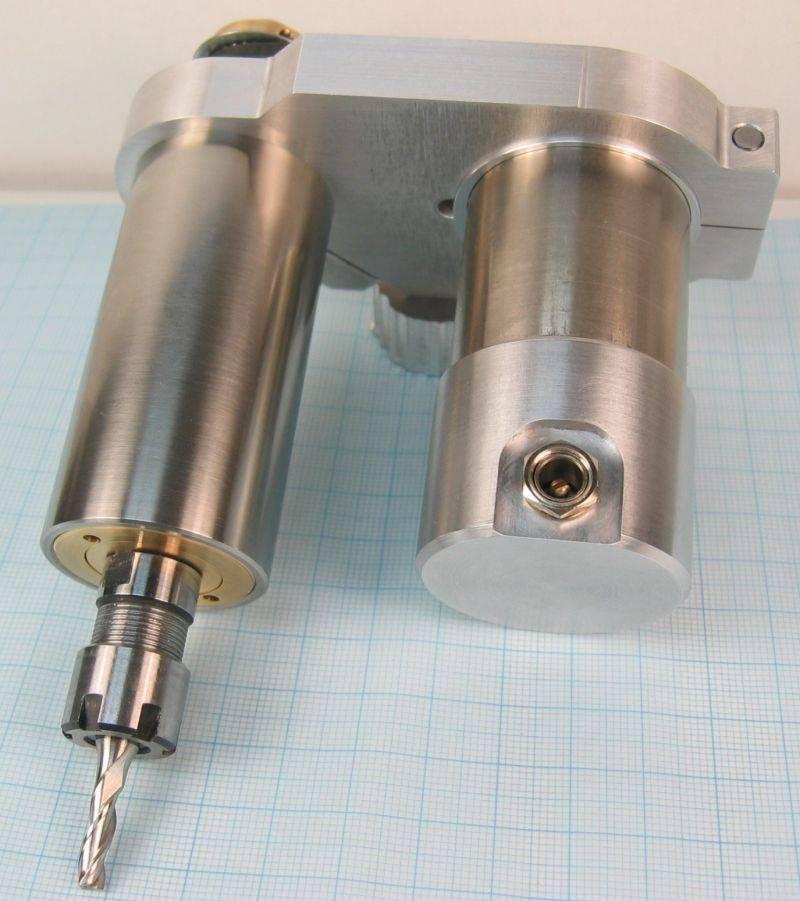 MINI-2-SPINDEL-33.jpg