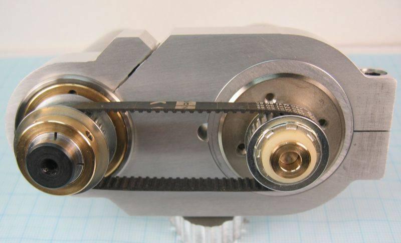 MINI-2-SPINDEL-34.jpg
