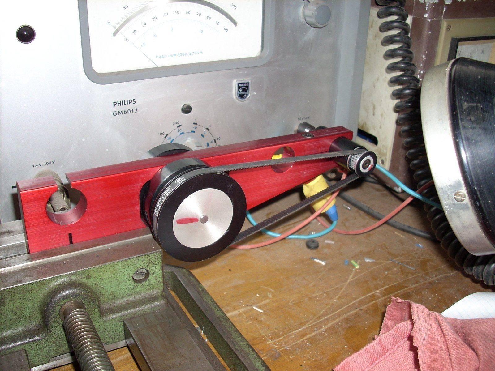 Mini-quill 001.JPG