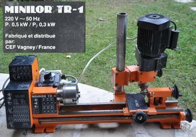 minilor-TR1-700€.jpg