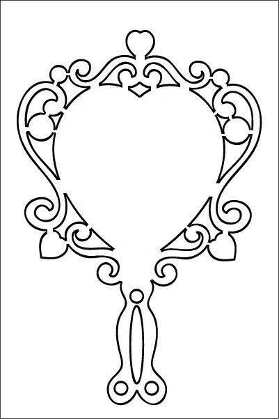 miroir 1.jpg
