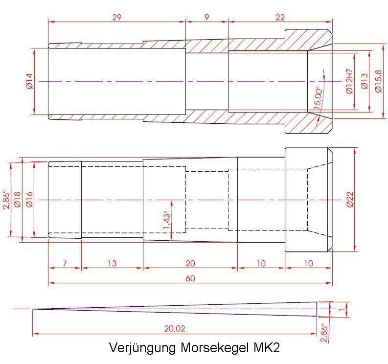 MK2-W12-20.JPG