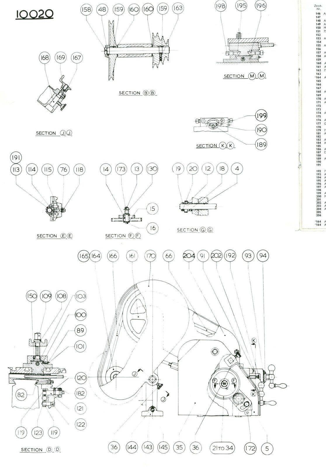 ML10-IPC1.jpg
