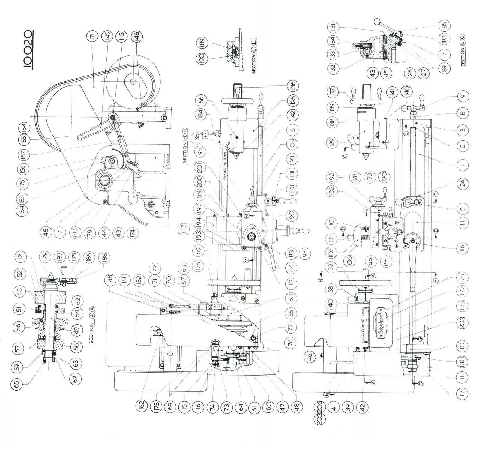 ML10-IPC2.jpg