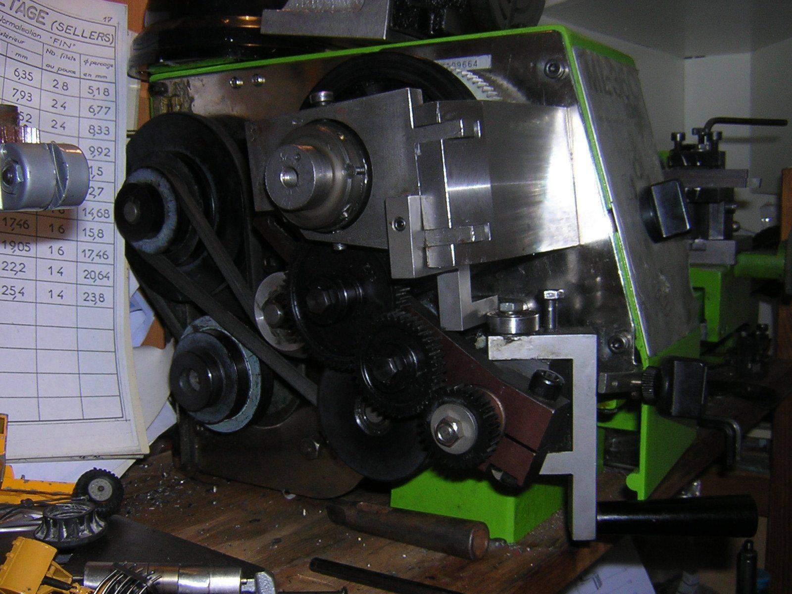 ML360.JPG