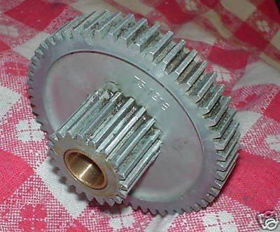 ML4-20_54T.jpg