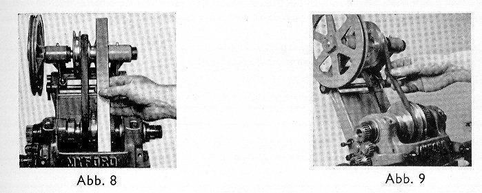 ML7-belts-alignm.jpg