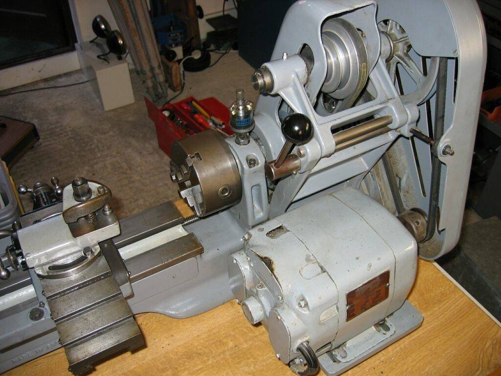 ml7-&-big-motor.jpg