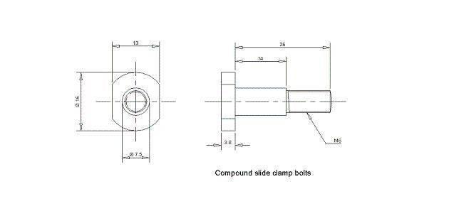 ml7-CompoundSlideScrews.jpg