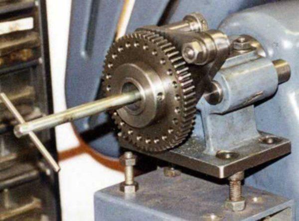 ml7-divider-rear2.jpg