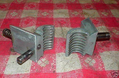 ML7-LS-half-nuts2.jpg