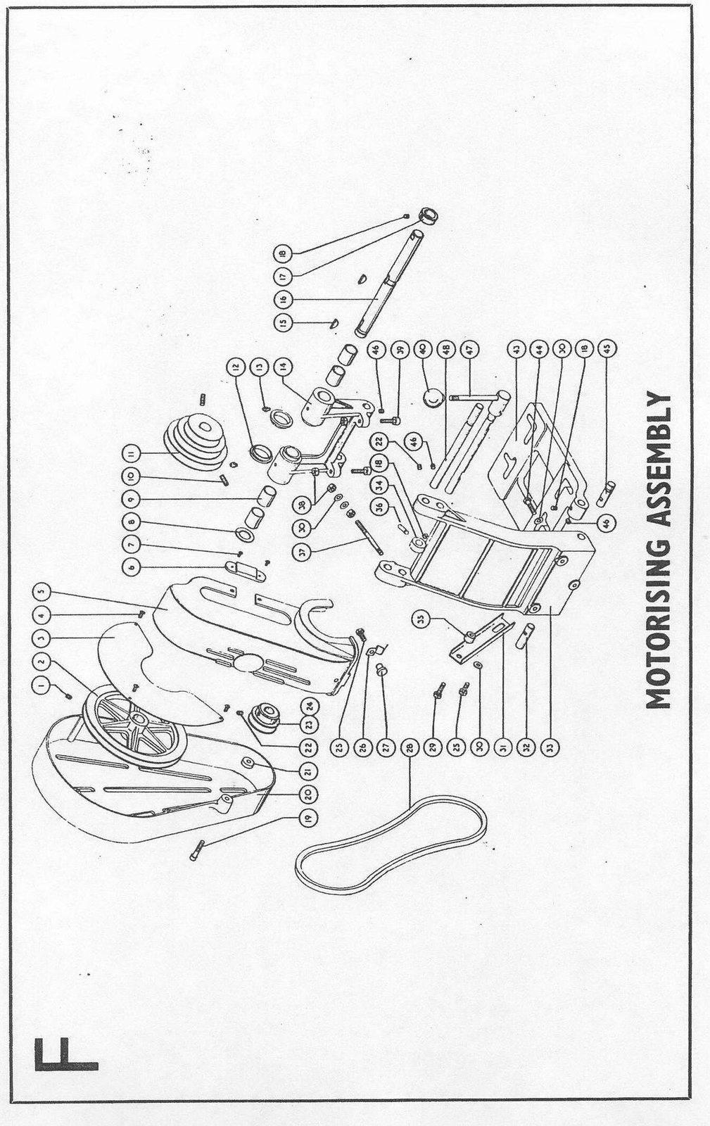 ML7-motorising-%22F%22.jpg