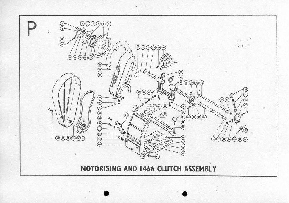 ML7-motorising&clutch-assy_P.jpg
