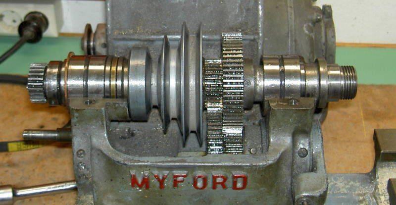 ML7_spindle with needle bearings.jpeg