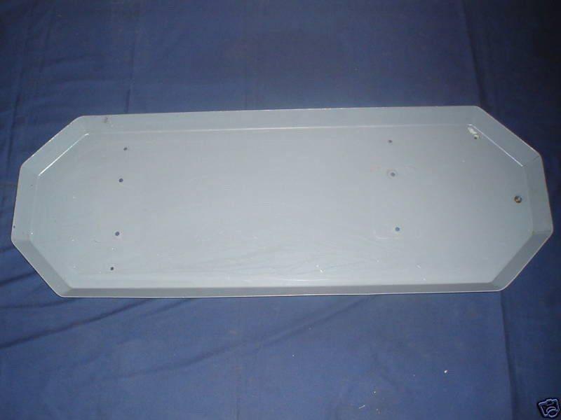 ML7_Tray_L1080-W390-D40-Holes565x120mm.jpg