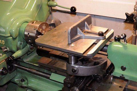 ml7S-saw03.jpg