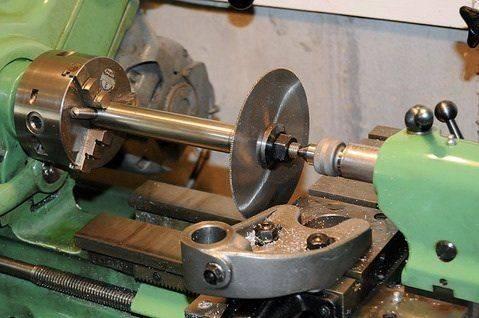 ml7S-saw05.jpg
