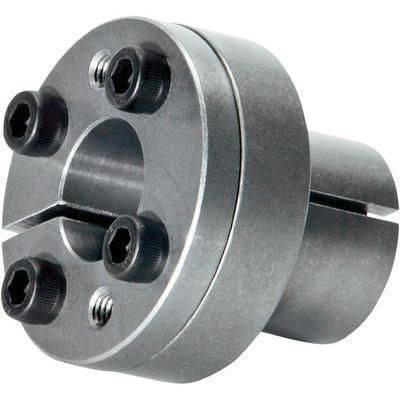 -mm-diametre-exterieur-28-mm-sit-cal3-2028-5093550.jpg