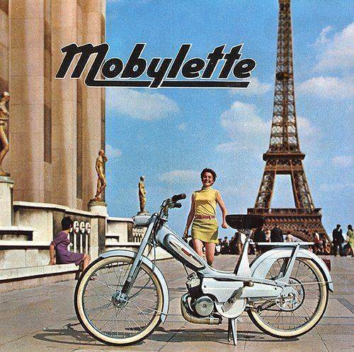 mobylette_1970's.jpg