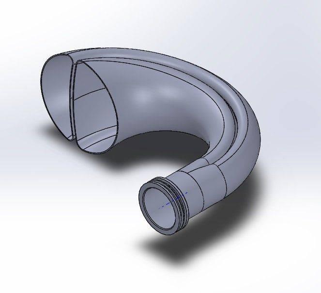Modele 1.7.jpg