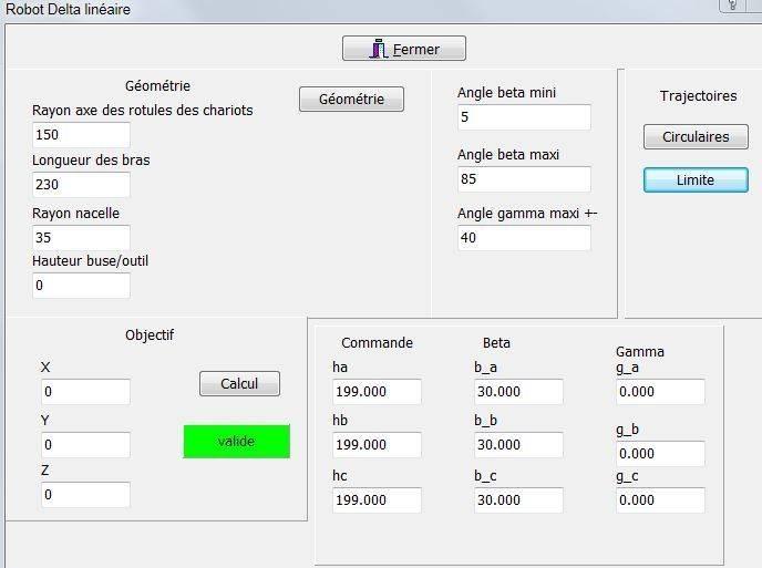 Modele_parametres_calcul_simple.jpg