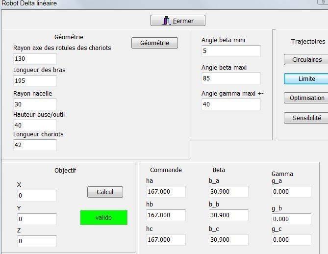 Modele_parametres_calcul_simple_rr130.jpg