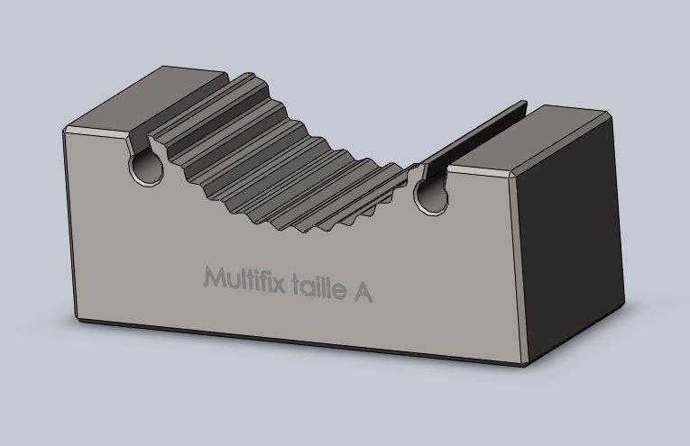 modélisation Multifix taille A_01.jpg