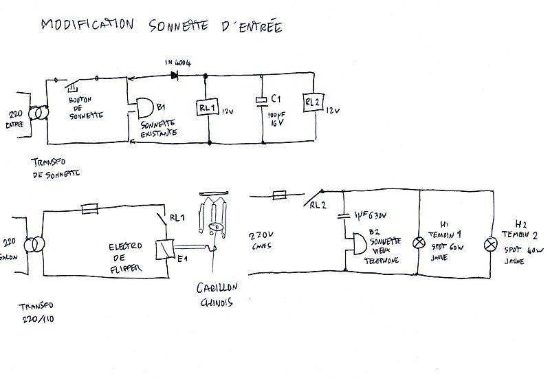 modif-sonnette -schema general.JPG