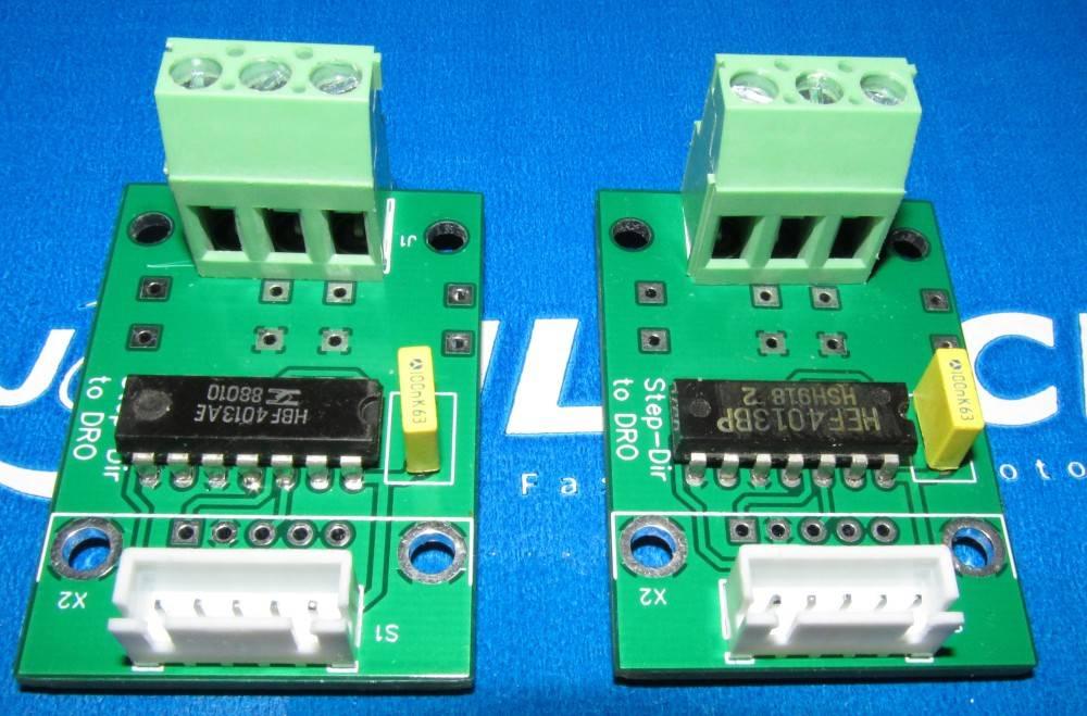 modules-assembles.jpg