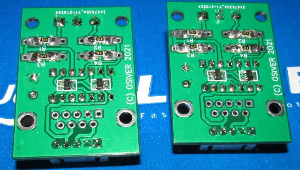 modules-assembles-verso.jpg