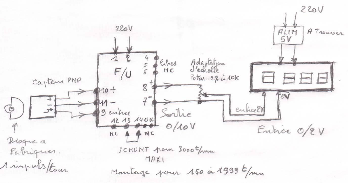 modules frequence tension schema.jpg