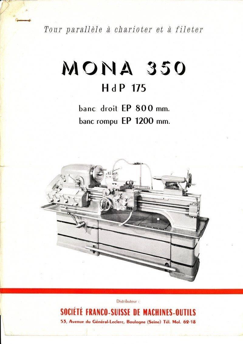 mona1 [800x600].jpg