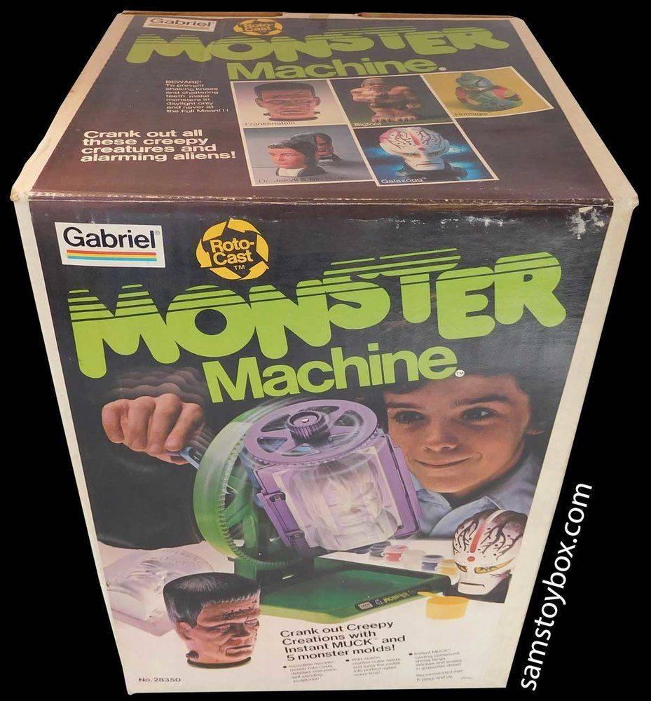 MonsterMachineBox.jpg