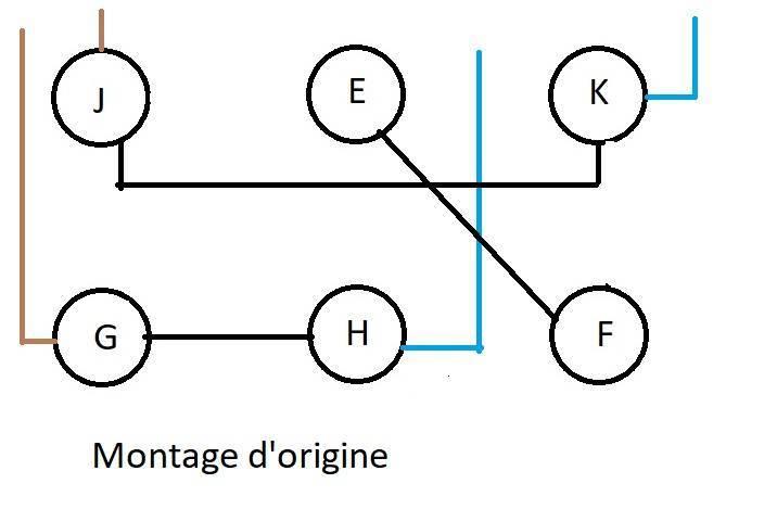 Montage 1 origine moteur.jpg