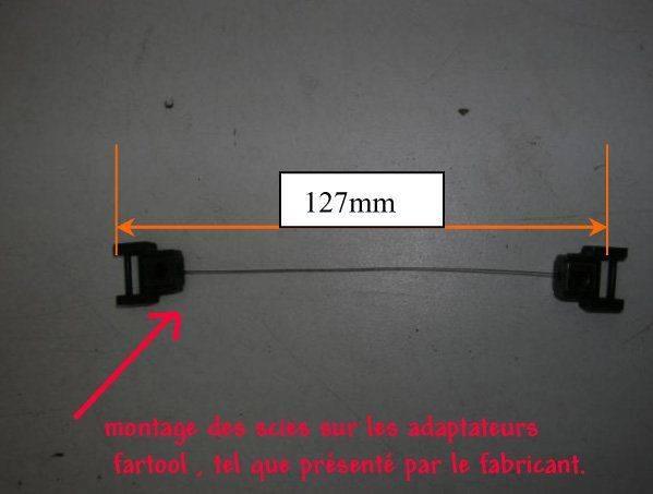 montage des scies sur adaptateurs fartool.jpg