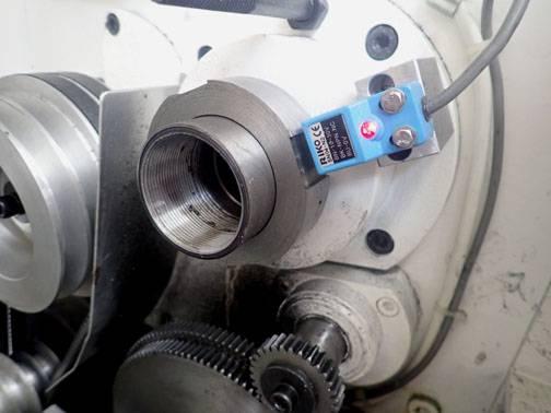montage du capteur de vitesse.jpg