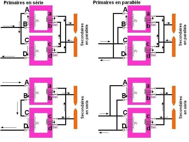 Montage Série et Parallèle 2.jpg
