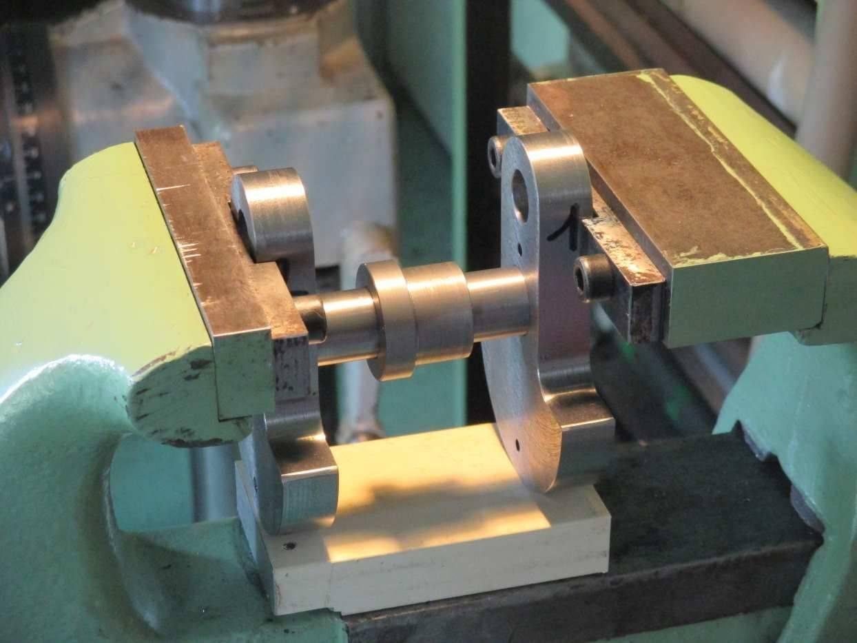 montage serrage maneton.jpg
